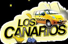 Los canarios logo.png