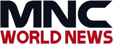 MNC World News