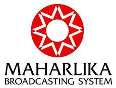 Maharlika-Broadcasting-System-Logo-1980-MBS4.jpg