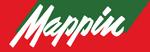 Mappin1997b