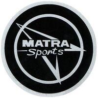 MatraSport large
