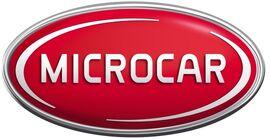 Microcar logo.jpg
