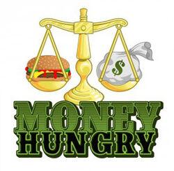 Money-hungry.jpg