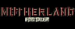 Motherland Fort Salem logo.png