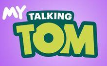 My-Talking-Tom-apk.jpg