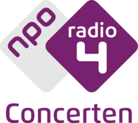 NPO RD4 Concerten.png