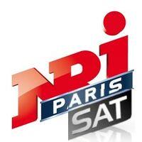 NRJ PARIS SAT.jpg