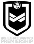 NRLHoldenWomen'sPremiership logo2019 (Cap)