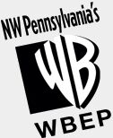 Nw pannsylvania's wb logo