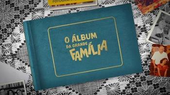 O Álbum da Grande Família.png