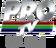 2010–2013