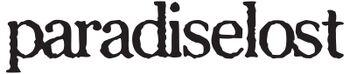 Paradiselost3 logo.jpg