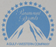 Paramount Records