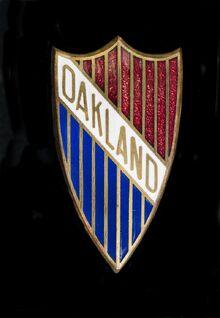 Pontiac3.jpg