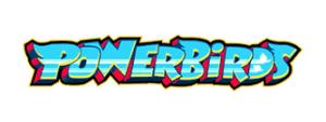 Powerbirds.png