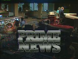 PrimeNews82.jpg