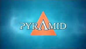 Pyramid (Australia)