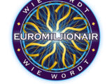 Who Wants to Be a Millionaire (Flanders, Belgium)
