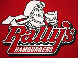 Rallys-hamburgers-logo-original-1980s.jpg