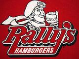 Rally's