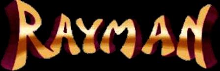 Rayman (video game)