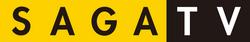 Saga TV new.png