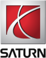 Saturn logo2