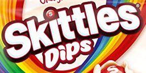 Skittles Dips.jpg