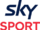 Sky Sport News (New Zealand)