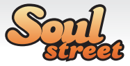 Soul Town 2005-2008.png