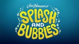 Splash and Bubbles (1)