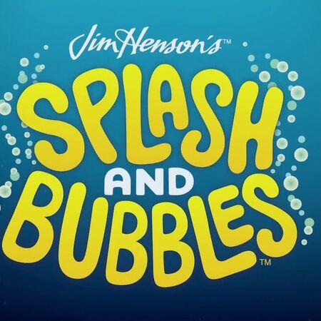 Splash and Bubbles (1).jpg