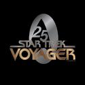 Star Trek Voyager 25th