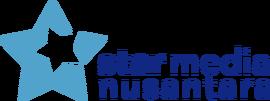 Star media Nusantara old.png