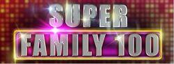 Super Family 100 Alt Logo.jpg