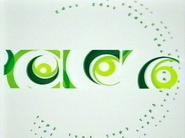TVP32005id3
