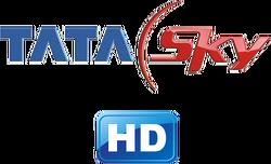 Tata Sky HD.png