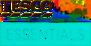 Tesco Essentials.png