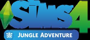 TheSims4JungleAdventureLogo.png