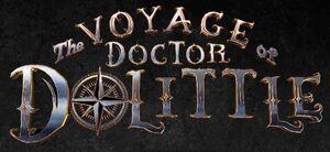 The Voyage of Doctor Dolittle logo.jpeg