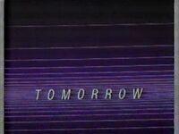 Tomorrow90s