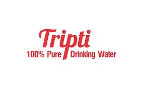 Tripti Mineral Water