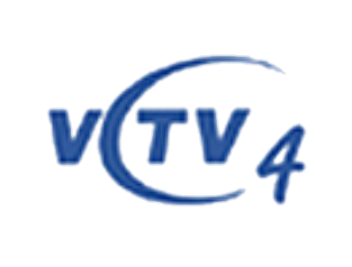 VTVCab4 - LOVE
