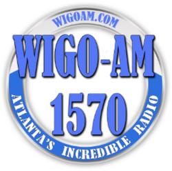 WIGO Morrow 2015.png