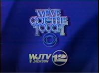 WJTV1