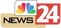WNWO NBC24 News 1997