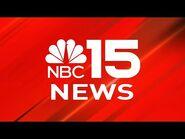 WPMI-TV news opens-2