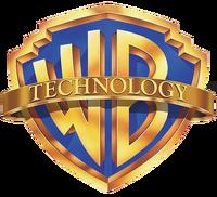 Warner Bros. Technology logo.png