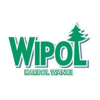 Wipol-280x280 tcm1310-467863.jpg