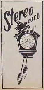 XHQF 1980.png